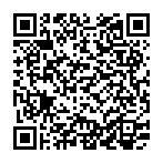 440480dd3a5932a5210ac28b75127067.jpg